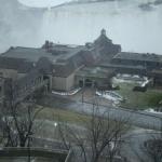 Table Rock Niagara Falls Attractions