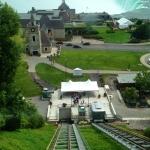 Niagara Falls Attractions