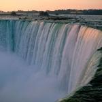 Picture of Niagara Falls