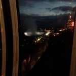 niagara-skywheel-shot-niagara-falls-attraction