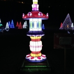 pagoda-winter-festival-of-lights