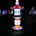 pagoda-winter-festival-of-lights