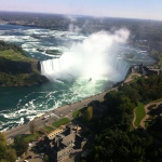 Things to do in Niagara Falls (Revolving Dining Room)