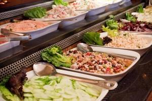 skylon-menu-dinner-buffet-300x200