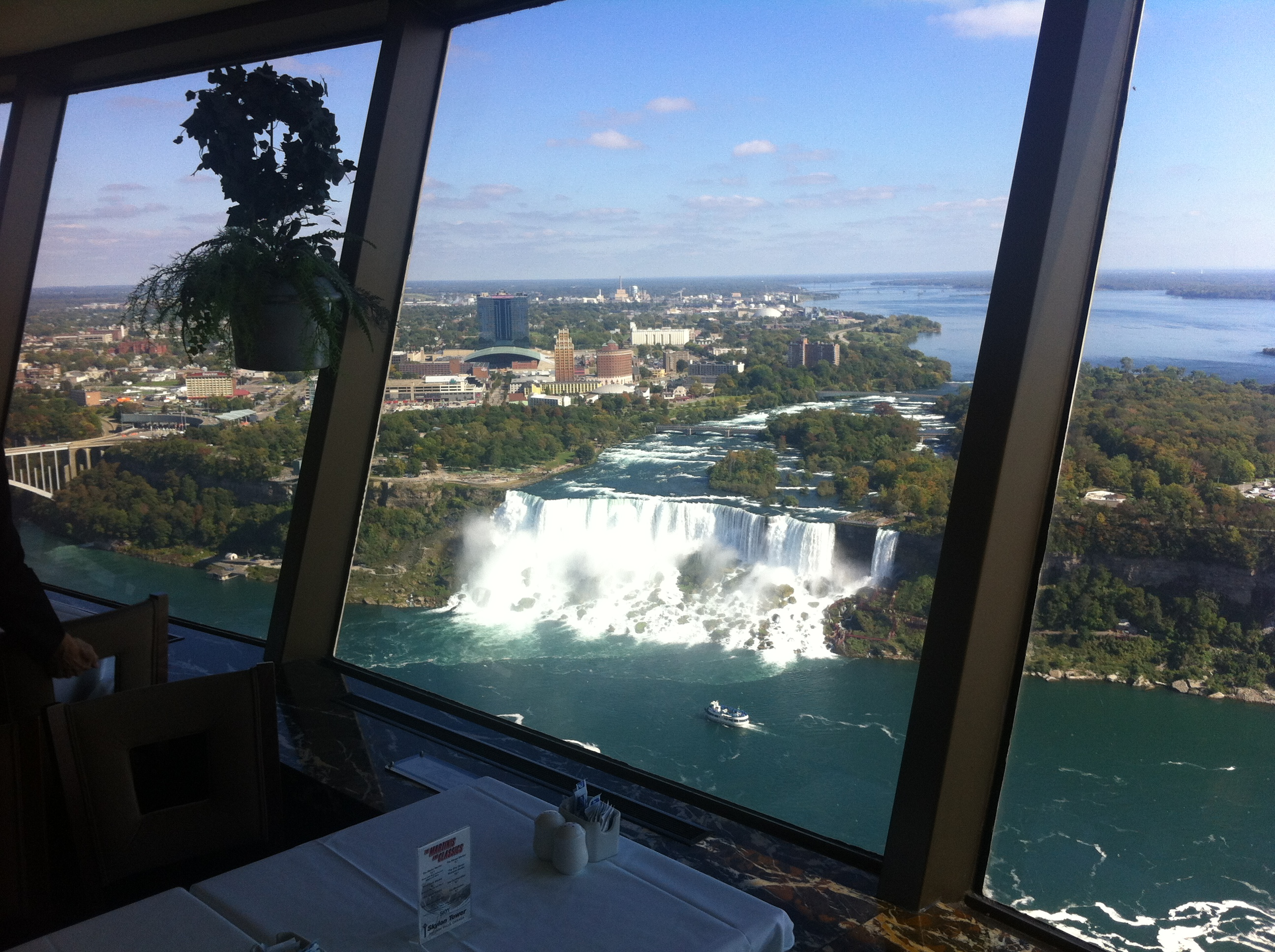 Index of wp contentuploads201310 niagara falls dining revolving dining roomg sxxofo