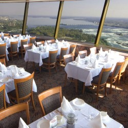 Summit Suite Buffet Weddings And Private Events Menu 250x250