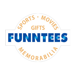 Funntees Sports and Gifts