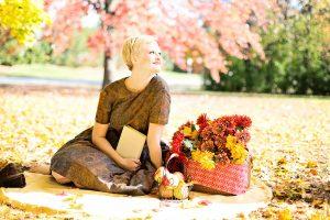 young-lady-enjoying-vintage-fall