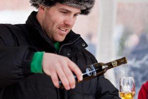niagara-ice-wine-festival