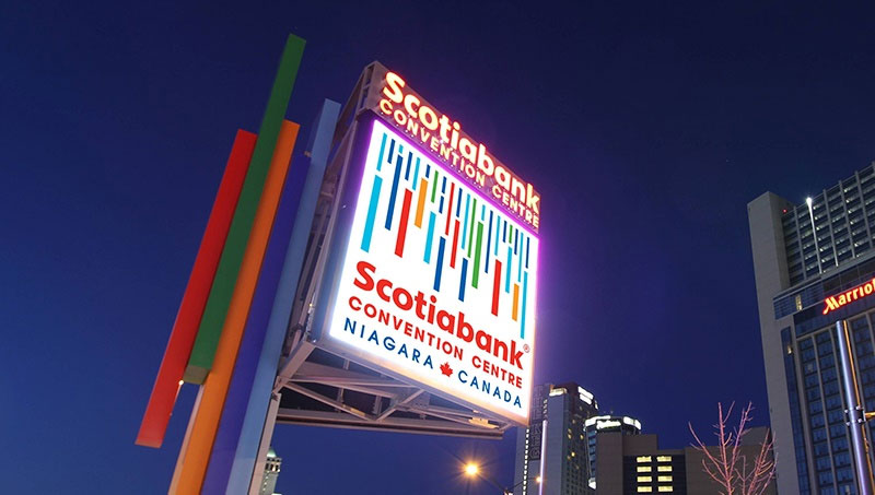 scotiabank-convention-centre
