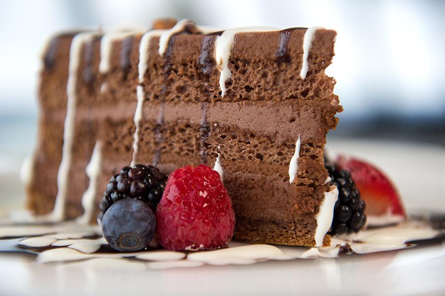skylon-tower-cheesecake