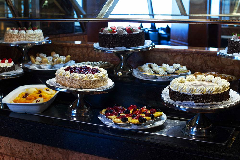 Skylon-Tower-Buffet-Desserts