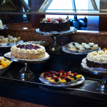 Skylon-Tower-Buffet-Desserts